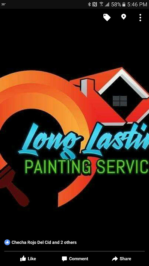Long Lasting Painting Chicago Il 60641 Networx