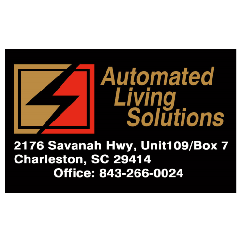 Automated Living Solutions Networx