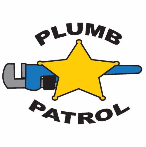 Plumb Patrol Powder Springs Ga 30127 Networx