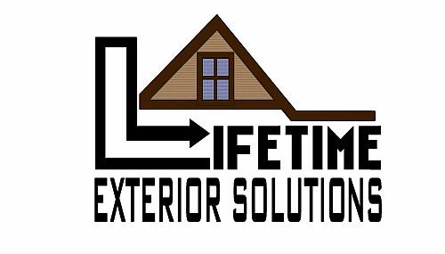 Lifetime Exterior Solutions Kent Wa 98031 Networx