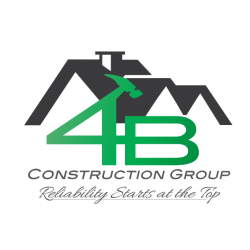 4b Construction Group Llc Plano Tx 75024 Networx