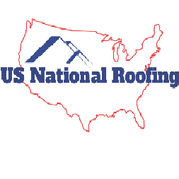 US National Roofing - Networx