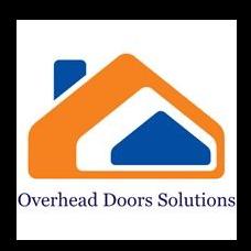 Overhead Doors Solutions   Networx