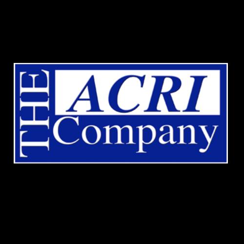 The Acri Company Networx