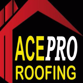 Ace Pro Roofing Networx