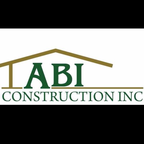 Abi Construction Networx