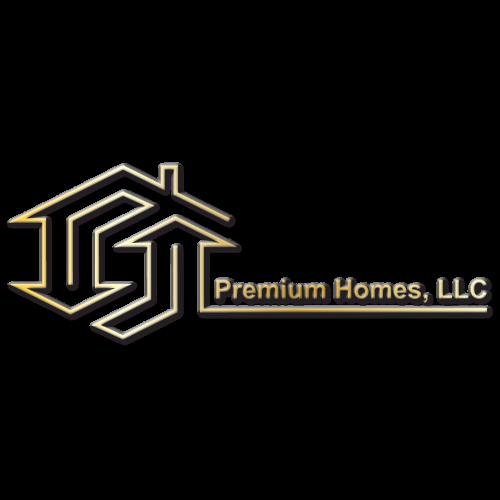 Premium Homes Llc Networx
