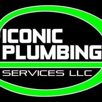 Iconic Plumbing Services Llc Networx