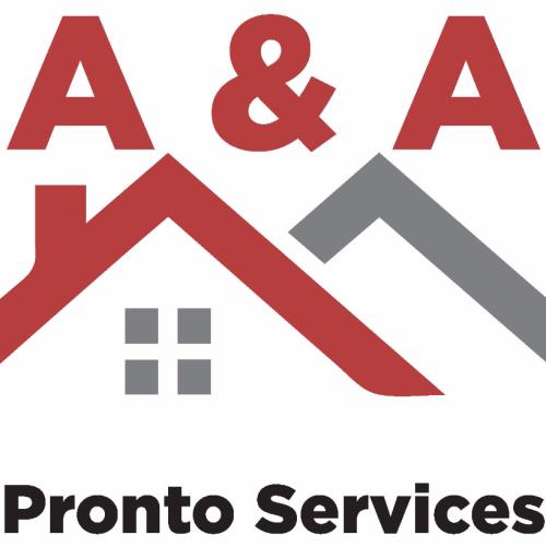 A Amp A Pronto Services Networx