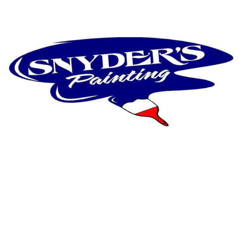 Snyder S Painting Clarks Summit Pa 18411 Networx