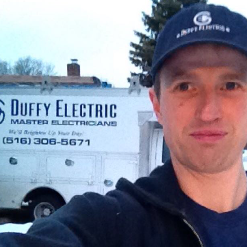Duffy Electric East Meadow Ny 11554 Networx
