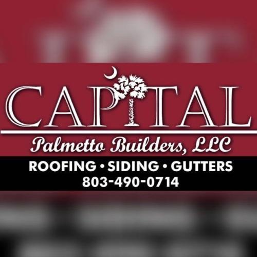 Capital Palmetto Builders Lexington Sc 29072 Networx