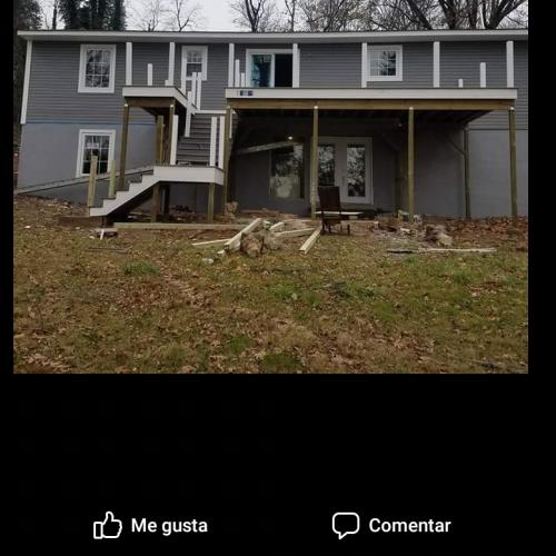 Gutama Remodeling Newark Nj 07104 Networx