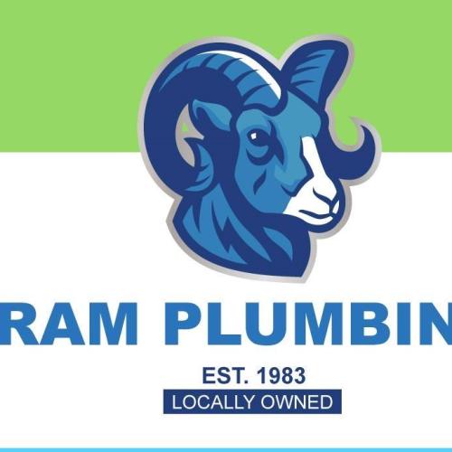 Ram Plumbing Inc Tucson Az 85726 Networx