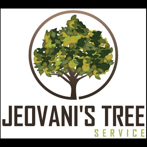 Jeovani S Lawncare Amp Tree Service Culpeper Va 22701