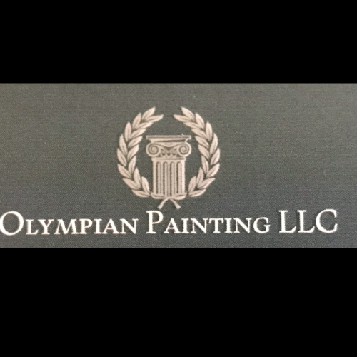 Olympian Painting Troy Mi 48085 Networx