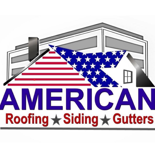 Carney Plumbing Heating Cooling Lansdale Pa 19446: American Roofing And Remodeling, Inc.