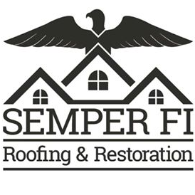Semper Fi Roofing And Restoration Networx