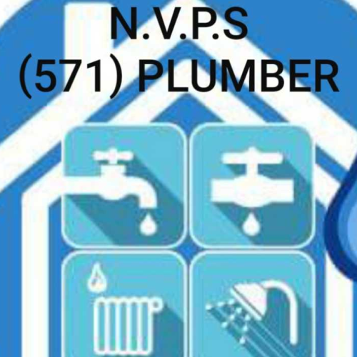 Northern Virginia Plumbing Services - Networx