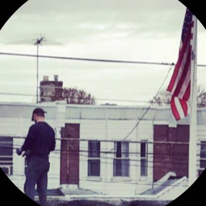 Garrison Roofing Llc Networx