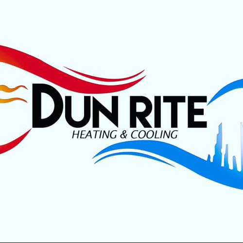 Dun Rite Heating Cooling Llc Pompton Lakes Nj 07442 Networx