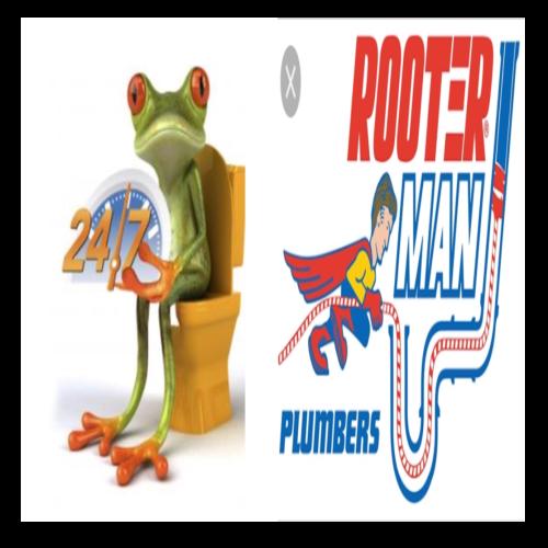Rooter Man Peoria Az 85345 Networx