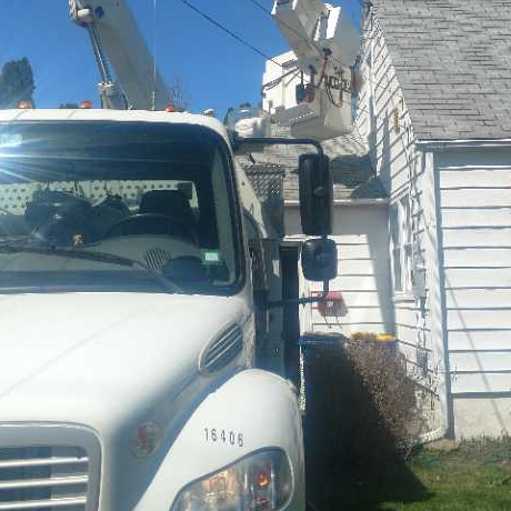Bateman S Electric Pennellville Ny 13132 Networx