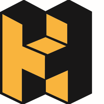 Hooper Corporation Madison Wi 53704 Networx