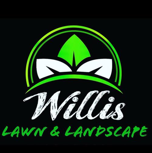 Willis Lawn And Landscape Sarasota, FL, 34231