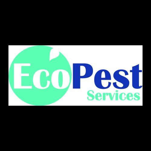 Ecopest Services Llc Grandview Mo 64030 Networx