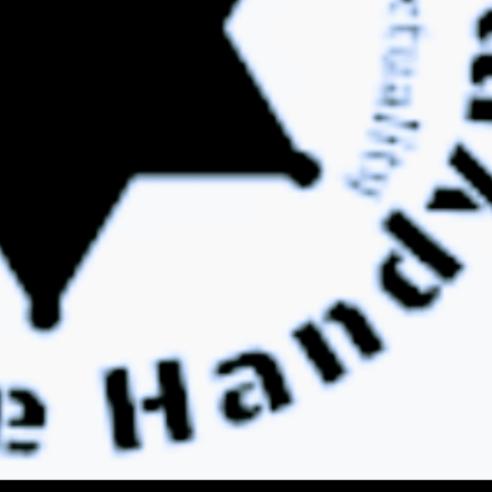 Jimmy The Handyman Networx