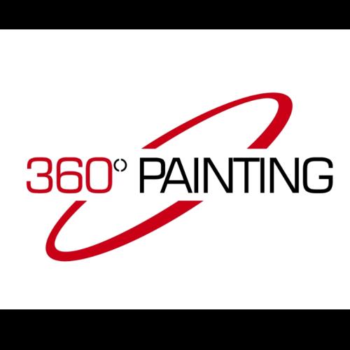 360 Painting Glenpool Ok 74033 Networx