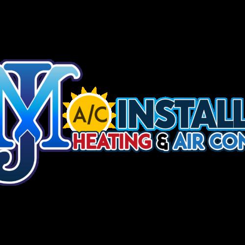 Jmac Installer New Caney Tx 77357 Networx