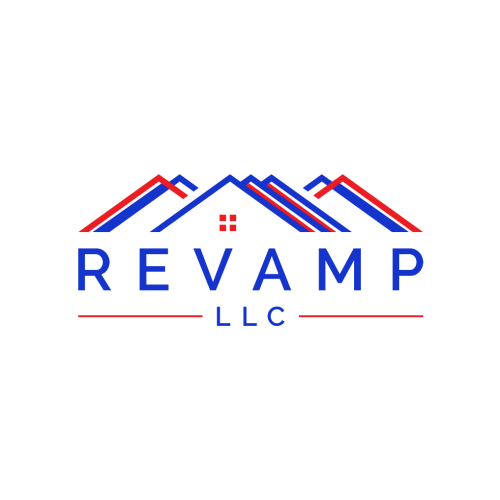 Revamp Llc Atlanta Ga 30342 Networx
