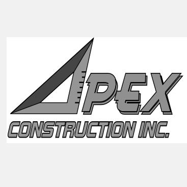 Apex Construction Inc Lexington Sc 29073 Networx