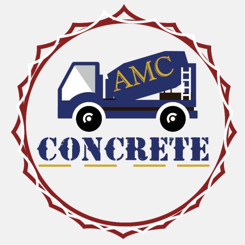 Amc Concrete Clayton Nc 27520 Networx