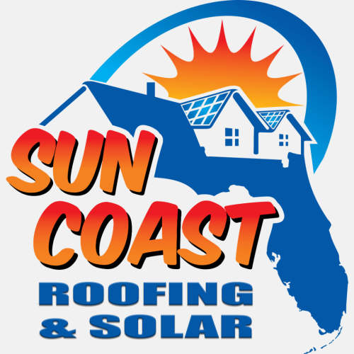Suncoast Roofing New Smyrna Beach Fl: Sun Coast Roofing New Smyrna Beach, FL, 32168