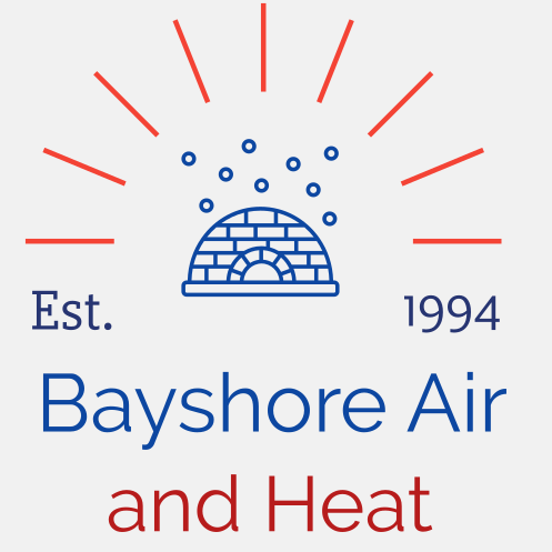 Bayshore Air Conditioning Amp Heating League City Tx 77574