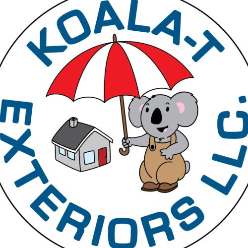 Koala T Exteriors Vancouver, WA, 98682 | Networx