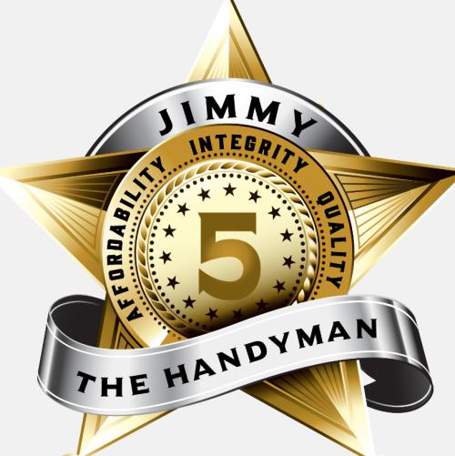 Jimmy The Handyman Gurnee Il 60031 Networx