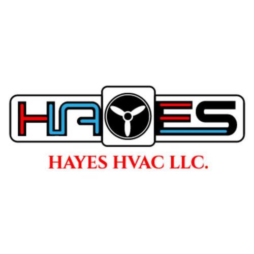 Hayes Hvac Llc Clayton Nc 27520 Networx