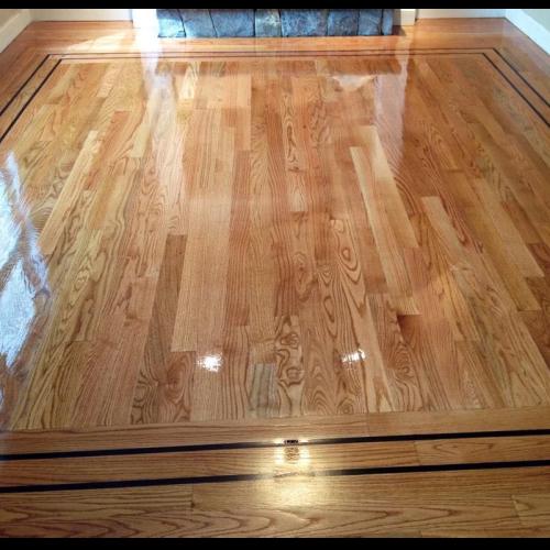 Professional Design Wood Floors Llc Bridgeport Ct 06606