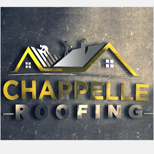Chappelle Roofing St. Petersburg, FL, 33703