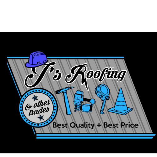 Javier S Roofing And Other Businesses Fort Worth Tx