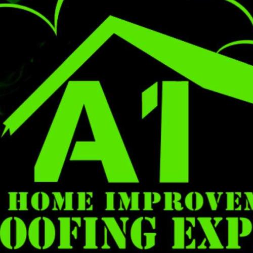 A1 Home Improvement Llc Berlin Ct 06037 Networx