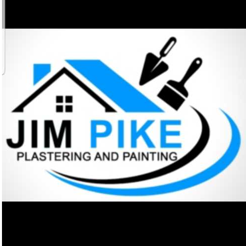 Jim Pike Plastering And Painting New Bedford Ma 02740