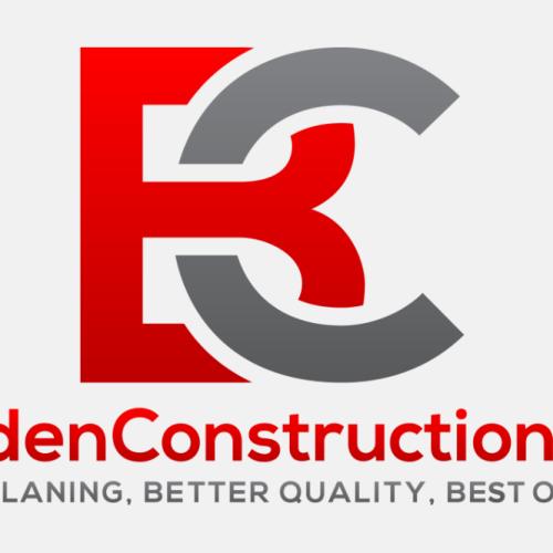 Bohden Construction Allen Tx 75002 Networx