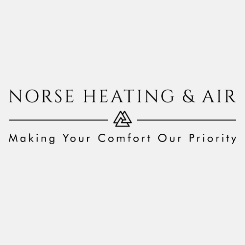 Norse Heating Amp Air Arvada Co 80006 Networx