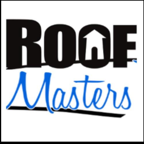 Roof Masters Windham, ME, 04062