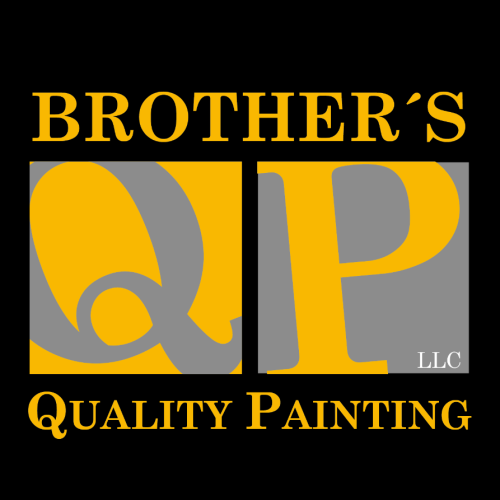 Brother S Quality Painting Llc Renton Wa 98058 Networx